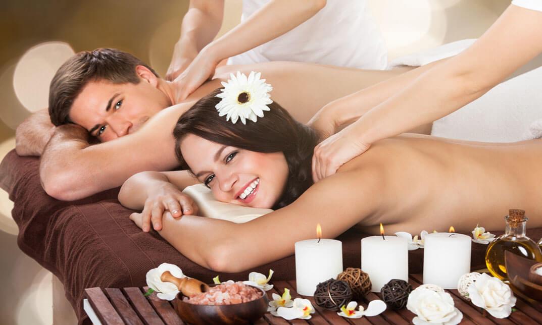 Acupressure Massage Therapist - Knowledge Door