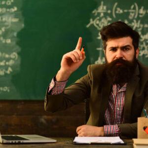 Functional Skills Teacher (Maths)
