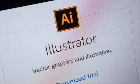 Illustrator CC - Beginner to Professional
