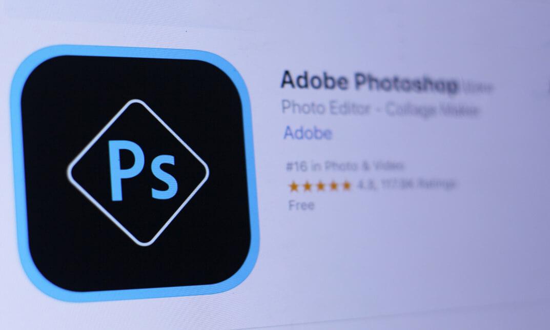 Photoshop CC - Beginner to Professional