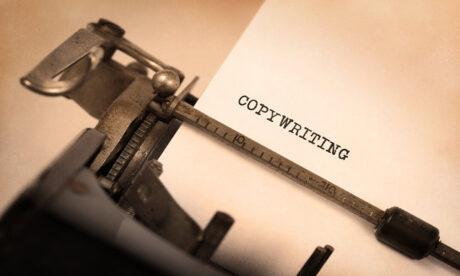 Copywriting Gigs