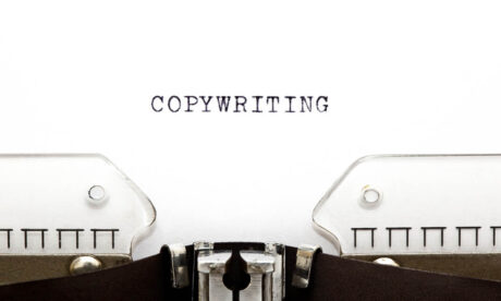 Copywriting - Write Persuasive Product Pages
