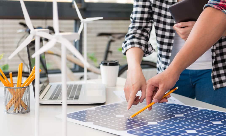 Solar Design - Understanding Sun