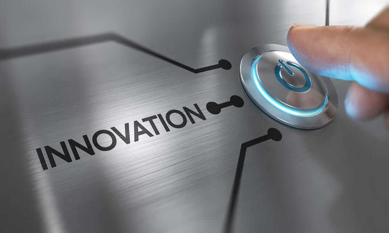 The Innovation Masterclass