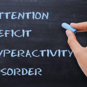 ADHD Motivation Strategies