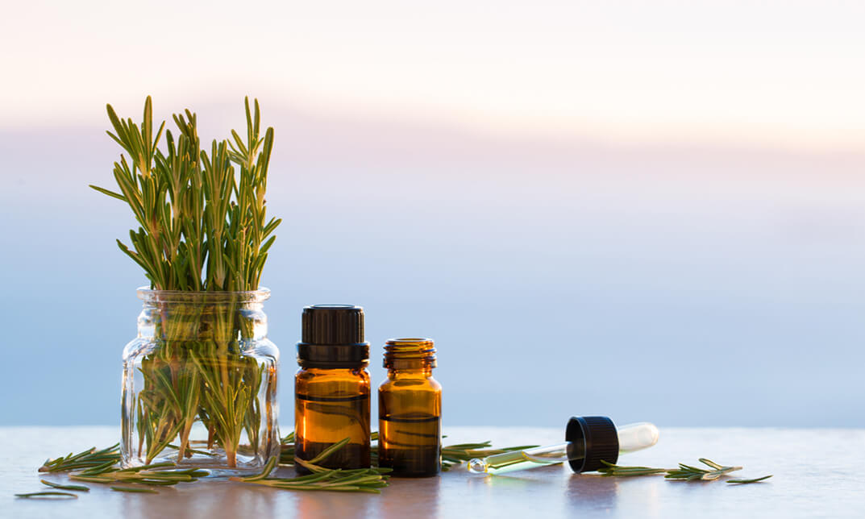 Aromatherapy Level 2