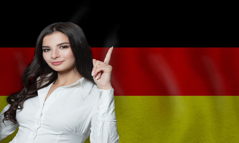 German Language - Structure 2