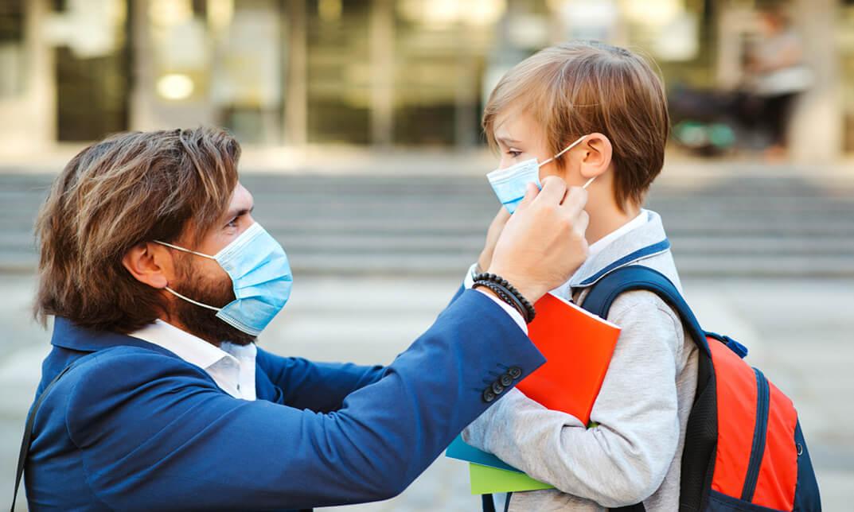 (Covid-19) Pandemic Preparation Course