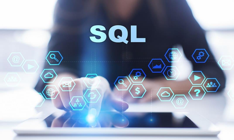 SQL Server Developer