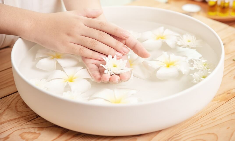 Certified Aromatherapist - Essential Oils
