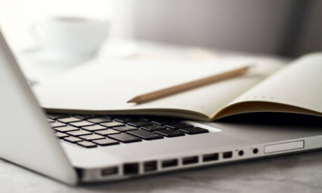 Writing and Making Money Online