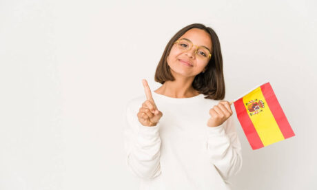 Certified Spanish Interpreter Course - Beginners' Level