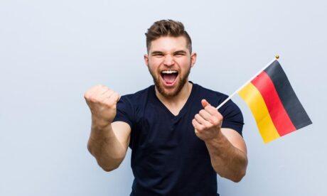 Professional German Interpreter Course - Beginners' Level