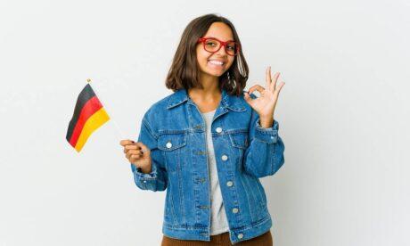Professional German Language Interpreter Level 2