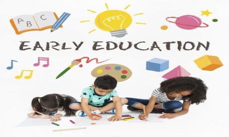 Early Years SEN Teaching Diploma